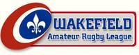 Wakefield and District ARL